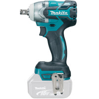 Makita DTW281Z 18v Impact Wrench Body Only from Duotool