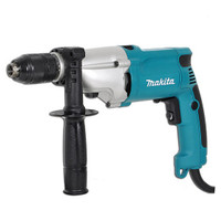 Makita HP2051 240v Percussion Drill from Duotool