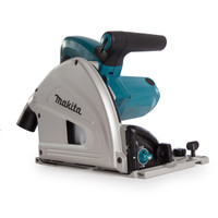 Makita SP6000J1 240v Plunge Cut Saw from Duotool