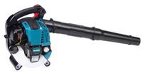 Makita BHX2501 4-Stroke Petrol Blower | Duotool