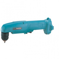 Makita DA392DZ 9.6v Angle Drill BODY ONLY from Duotool