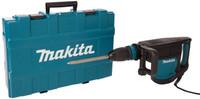 Makita HM1203C 110v Demolition Hammer   Duotool