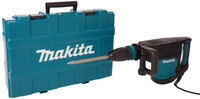 Makita HM1203C 240v Demolition Hammer