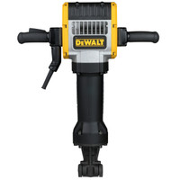 Dewalt D25980 30Kg 28mm Pavement Breaker 110V from Duotool