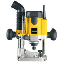 Dewalt DW622K 12mm 1400w Mid Size Router 240V from Duotool