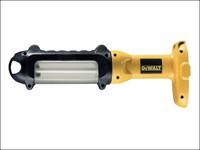 DeWalt DC527N Fluorescent Light 18V Bare Unit | Duotool