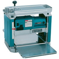 Makita 2012NB Planer Thicknesser | Duotool