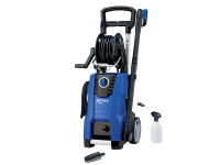 Kew Nilfisk Alto E140 3.9 X-TRA Pressure Washer 140 Bar 240 Volt from Duotool.