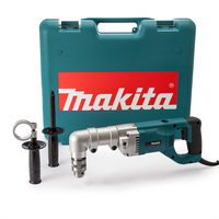 Makita DA4000LR 13mm 110V Rotary Angle Drill from Duotool