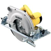 DeWalt DW23700 235mm Circular Saw 1750 Watt 110 Volt from Duotool