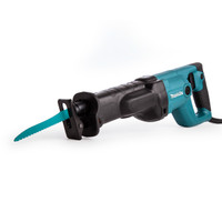 Makita JR3050T Reciprocating Saw 240V