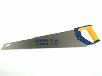 IRWIN Jack Xpert Universal Handsaw 500mm (20in) x 8tpi