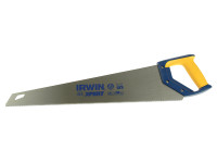 IRWIN Jack Xpert Universal Handsaw 550mm (22in) x 8tpi