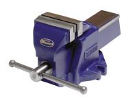 IRWIN Record No.1 Mechanics Vice 75mm (3in)
