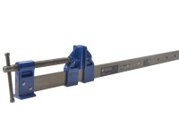IRWIN Record 135/2 Sash Clamp 750mm (30in) - 600mm Capacity