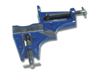 IRWIN Record M140 Corner Clamp 50mm (2in)