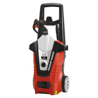 Tempest T420/170 Electric Pressure Washer