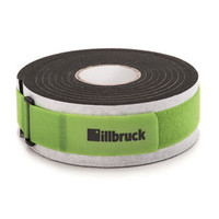 ILLBRUCK AB006 VELCRO BELTS (PACK OF 2) FOR COMPRIBAND