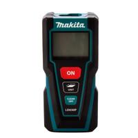 Makita LD030P Laser Level from Duotool.