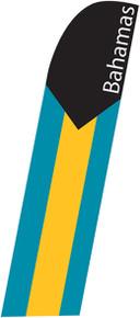Swooper Flag
