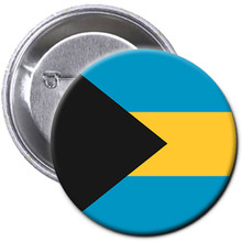 "4"" Button Pin"