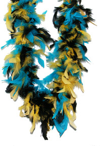 Bahamas Feather Boa