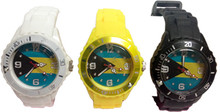 Bahamas Watches