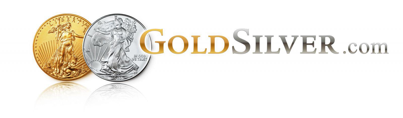 logo-goldsilver.jpg