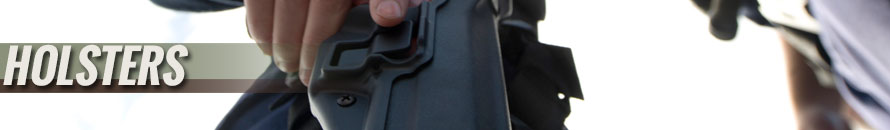 cat-holsters-banner-01.jpg