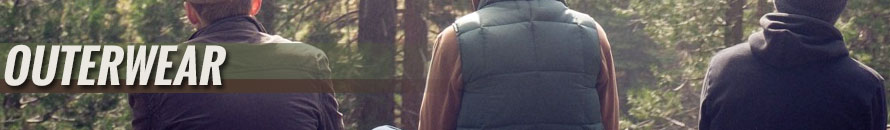 cat-outerwear-banner-01.jpg