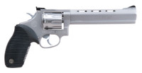 "Taurus 990 Tacker .22 LR in Matte Stainless - 6.5"" Barrel"