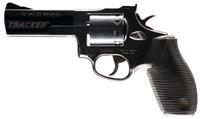 Taurus 992 B4 Revolver .22 MAG