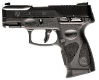 Taurus 140 G2 Pistol 40 S&W