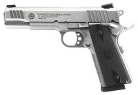 "Taurus 1911 - 5"" Stainless 9mm"