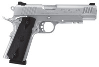 Taurus 1911 - 45 ACP Pistol with Picatinny Rails