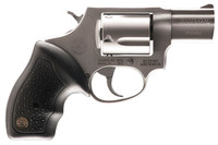 Taurus 85 Revolver - .38 Special +P Matte Stainless