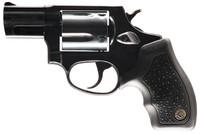 Taurus 605 Revolver - .357 Mag
