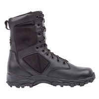 Blackhawk Black Ops V2 Boot