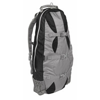 Blackhawk Diversion Board Pack - Gray/ Black