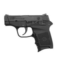 Smith & Wesson Bodyguard 380 - 380 ACP