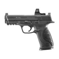 Smith & Wesson M&P 40 Pro Series C.O.R.E - 40 S&W
