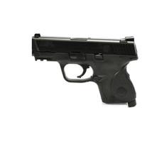 Smith & Wesson M&P 40c - 40 S&W