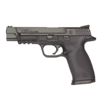 Smith & Wesson M&P 40 Pro Series - 40 S&W