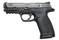 Smith & Wesson M&P 40 - 40 S&W