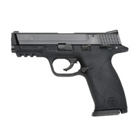 Smith & Wesson M&P 22 - 22 LR