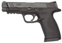Smith & Wesson M&P 45 - 45 ACP