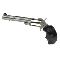 North American Arms Mini-Master Long Rifle - 22LR