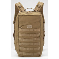 Blackhawk Block Go Bag - Coyote Tan