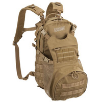 Blackhawk Cyane Dynamic Pack - Coyote Tan