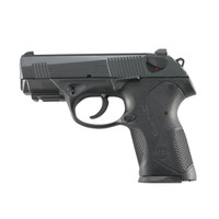 Beretta PX4 Storm Compact - 40 S&W